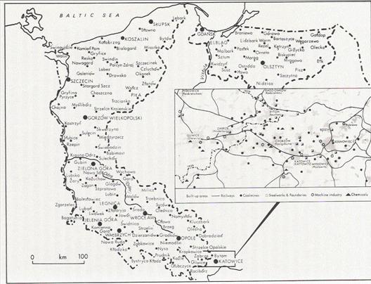 duitsland voor en na verdrag versailles