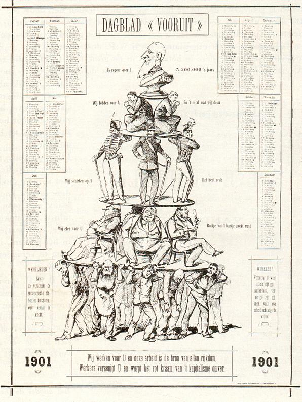 eerste franse grondwet